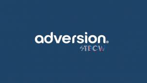 TBCW ve Adversion'dan İşbirliği
