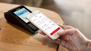 TMOB'dan Mobil Finansal Çözümü İş Birliği