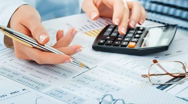Tüketici Kredisine Başvurular %30 Azaldı