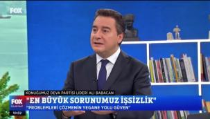 Türkiye Ekonomisi Daha Kötüsüne Hazırlıklı Olmalı