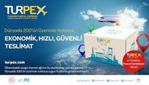 Turpex E-İhracat Girişimcilerini Destekliyor