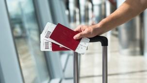 Uygun Fiyata Uçak Bileti Almanın İp Uçları
