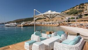10 Milyar Lira Turizme Nefes Aldıracak