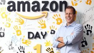 Amazon Türkiye Prime'ın Avantajları