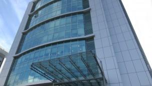 AvivaSA, Tüketici Araştırmasının Sonuçlarını Açıkladı