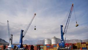 Global, Port Akdeniz'i Qterminals'e Katarlılara Devrediyor