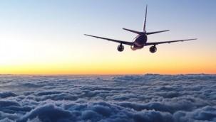 İş Dünyası Daha Çok Seyahat Etmek İstiyor
