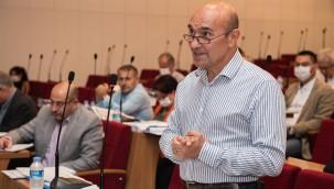 İzmir'de Her Beş Faturadan Biri Ödenemiyor