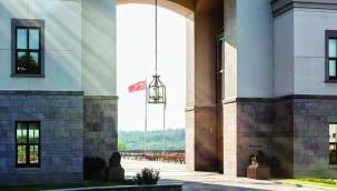 Koç Üniversitesi İşletme Enstitüsü Dünyanın En İyileri Arasında