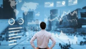 Olumlu Düşünme ve Ekonomist Bakış Açısı