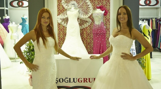 Türk Moda Endüstrisi, Dijitalden İhraç Ediyor