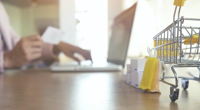 Yeni Küresel Tüketici Modeli: Hesaplı, Dijital, Seçici