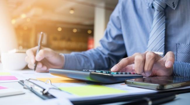Banka Kredileri Faiz Oranları Rekor Düzeye Yükseldi