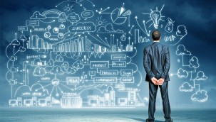 CFO'lar Sürdürülebilir Büyümeye Odaklanıyor