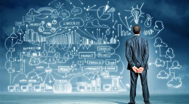 Değişen Ekonomide Şirketlerin Gündemi Finansal Sürdürülebilirlik