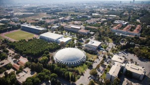 Ege Üniversitesi Teknoloji ve Bilim İş Birliğine İmza Attı