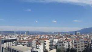 Facebook'tan İzmir'e Yaklaşık 1 Milyon TL Değerinde Bağış Desteği