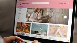 Girişimci Kadınlar Shopstarwomen.com İle Bir Araya Gelecek