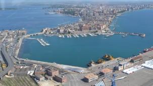 Global Ports Holding'den İkinci Stratejik Hamle