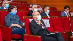 İzmir'deki Emlak Ofislerinden Tunç Soyer'e Büyük Tepki
