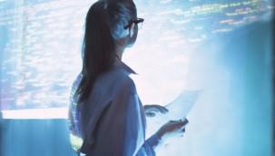 Lenovo'dan Şirketlere 'Intellegence- Cihaz Zekâsı' Çözümü