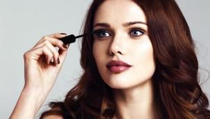 Türkiye, Dünya Kozmetik Sektörünün Üretim Üssü Olacak