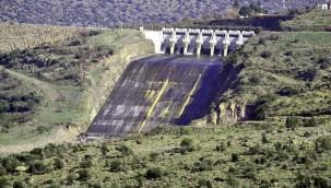 Aliağa Su Krizine Doğru Gidiyor