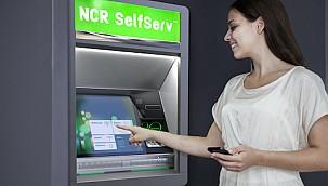 ATM Yüzeylerine Özel Antimikrobik Koruma Kaplama