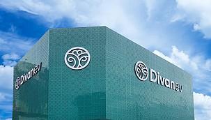 Divanev'den Büyüme Atağı