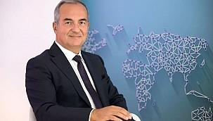 Dünya Makine İhracatı Daralıyor, Türkiye'nin Payı Artıyor