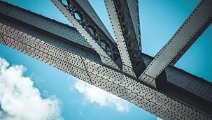Ege'den ABD ve Çin'e Çelik İhracatı Yüzde 421 Arttı