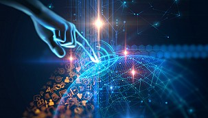 Sanayi 4.0'a Uyumlu Şirketler Güçleniyor
