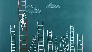 Uluslararası Yatırım Zirvesi'nde Yatırım Trendleri Konuşuldu