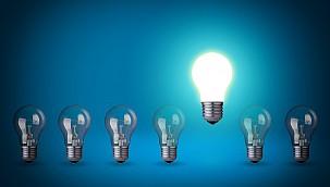 Verimli Enerji Kullanımı İle Kaybolan Enerjiyi De Kullanmak Mümkün