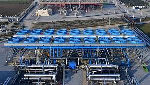 Yılda 170 Bin Hanenin Elektriği Temiz Enerji İle Karşılanacak
