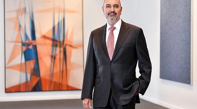 Yıldız Holding Dijital Yatırımlara Ağırlık Verecek