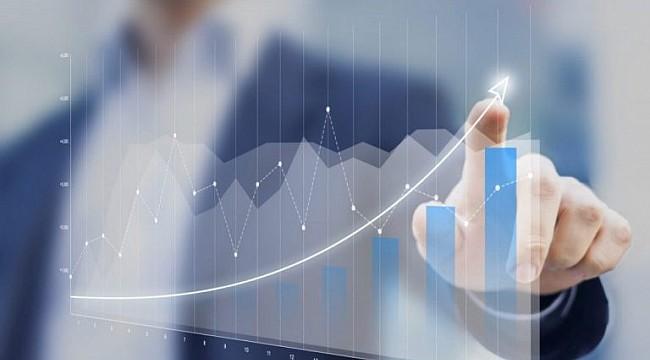 2021 Yılında Ekonomideki Beklentiler Analiz Edildi