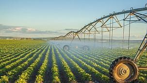 Akıllı Tarımla Gıda Güvenliği Sağlanabilir