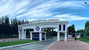 Ege ve Federal Rio Grande Üniversiteleri İşbirliği Yapacak