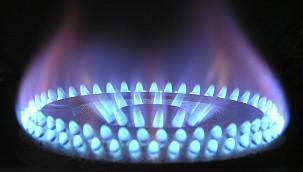 Enerji Tasarrufunda Doğru Kombi Almalısınız