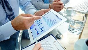 Finansal Verileri Yorumlayabilen Ekonomistler, Şirketlerin Vazgeçilmezi Olacak