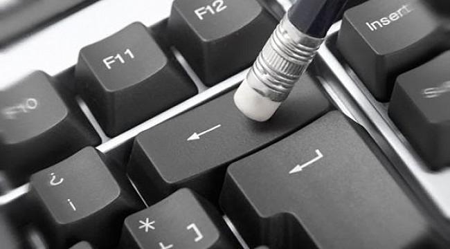 İnternette Unutulma Hakkı Konusunda Hukukumuz Ne Diyor?