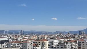 İzmir Gayrimenkul Sektöründe Puan Dönemi Başlıyor