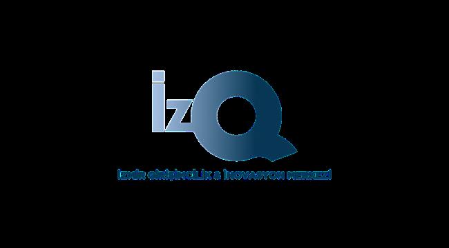 İzQ Projesiyle Girişimciler ve Yatırımcılar Eşleşmeye Başladı