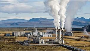 Jeotermal Enerji Hakkındaki Gerçekler
