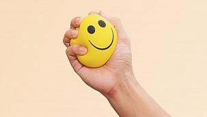 Kaynaklarını İyi Değerlendirenler Mutlu Oluyor