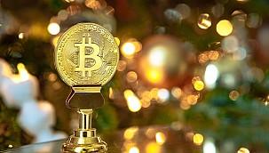 Kripto Paraların Değer Artışları Yatırım Açısından Kazanç Sağlıyor