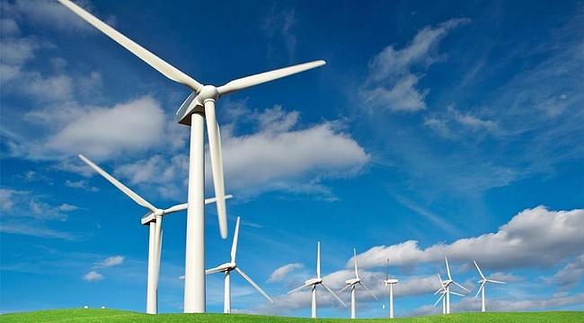 Rüzgar Enerjisinde Nitelikli İstihdam İhtiyacı Artıyor