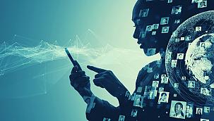 Sosyal Medya Profillerimiz ve Özel Hayatımız