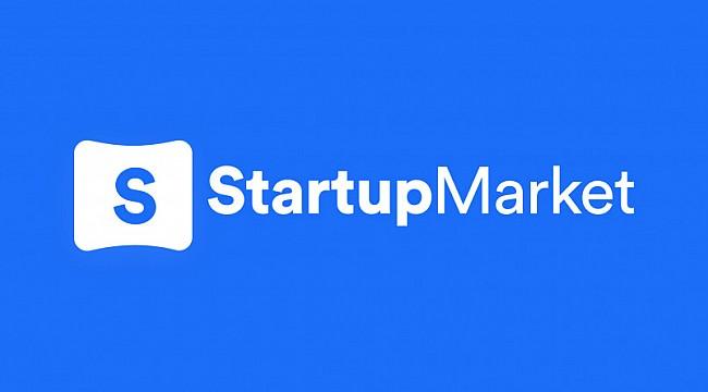 Startuplara 177 Milyon Yatırım